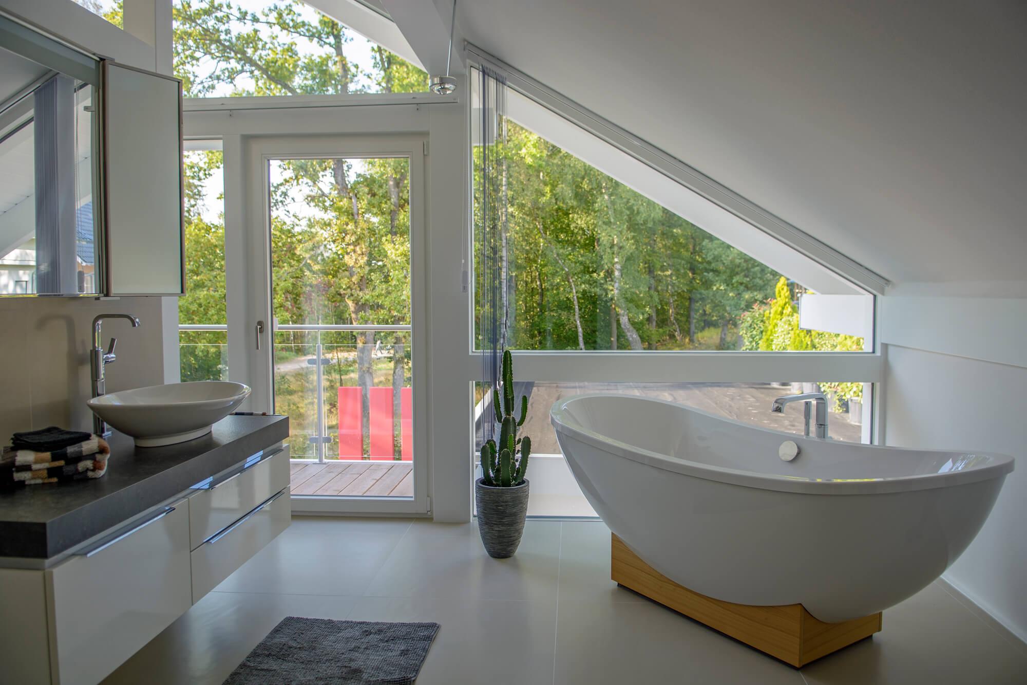 Bezaubernd Moderne Häuser Innen Das Beste Von